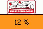 Fressnapf 12 Prozent Gutscheincode