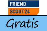 FriendScout24.at gratis-artikel Gutschein