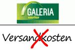 Versandkostenfrei bei Galeria-Kaufhof