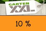 GartenXXL 10 Prozent Gutscheincode