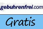 Gratis-Artikel bei Gebuhrenfrei