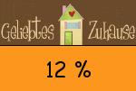 Geliebtes-Zuhause 12 Prozent Gutscheincode