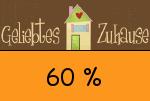 Geliebtes-Zuhause 60% Gutschein