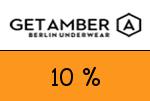 GetAmber 10 Prozent Gutscheincode