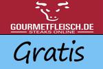 Gratis-Artikel bei Gourmetfleisch