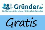 Gratis-Artikel bei Gruender
