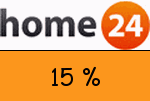 Home24 15 % Gutscheincode