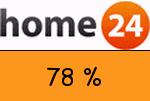 Home24 78 Prozent Gutschein