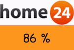 Home24 86 Prozent Gutschein