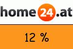 Home24.at 12 Prozent Gutscheincode