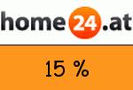 Home24.at 15 % Gutscheincode