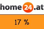 Home24.at 17 Prozent Gutscheincode