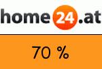 Home24.at 70 Prozent Gutschein