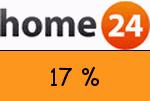 Home24.ch 17 Prozent Gutscheincode