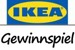 Gewinnspiel bei IKEA