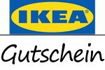 Rabatt bei IKEA