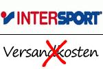 Versandkostenfrei bei Intersport