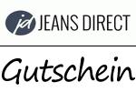 Rabatt bei Jeans-direct