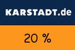 Karstadt 20 Prozent Gutscheincode