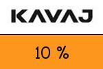 Kavaj 10 Prozent Gutscheincode