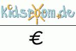 Euro bei Kidsroom
