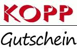 Rabatt bei Kopp-Verlag