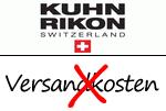 Versandkostenfrei bei Kuhn-Rikon