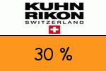 Kuhn-Rikon.ch 30% Gutschein