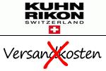 Versandkostenfrei bei Kuhn-Rikon.ch