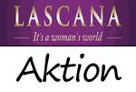 Aktion bei Lascana