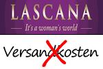 Versandkostenfrei bei Lascana