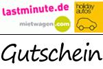 Rabatt bei Lastminute.de