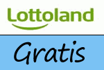 Gratis-Artikel bei Lottoland