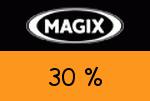 Magix 30% Gutscheincode