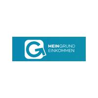 MeinBGE Logo