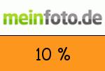 MeinFoto 10 Prozent Gutscheincode