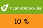 Myphotobook 10 Prozent Gutscheincode