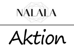 Aktion bei Nalala