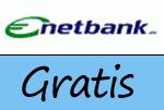 Gratis-Artikel bei Netbank