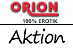 Aktion bei Orion.ch