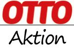 Aktion bei Otto