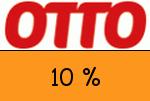 Otto 10 Prozent Gutscheincode