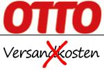Versandkostenfrei bei Otto