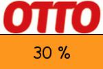 Otto.at 30% Gutscheincode