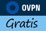 Gratis-Artikel bei OVPN.com