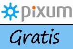 Gratis-Artikel bei Pixum