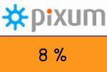 Pixum 8 Prozent Gutscheincode