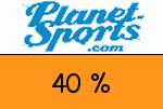 Planet_Sports 40 Prozent Gutscheincode