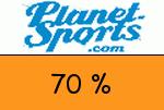 Planet_Sports 70 Prozent Gutschein