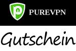 Rabatt bei PureVPN